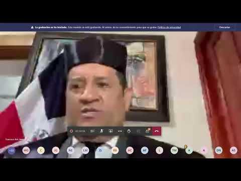 CDN en Vivoиз YouTube · Длительность: 8 с