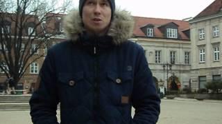 видео Запись в визовый центр Польши: как быстро подать документы и получить визу