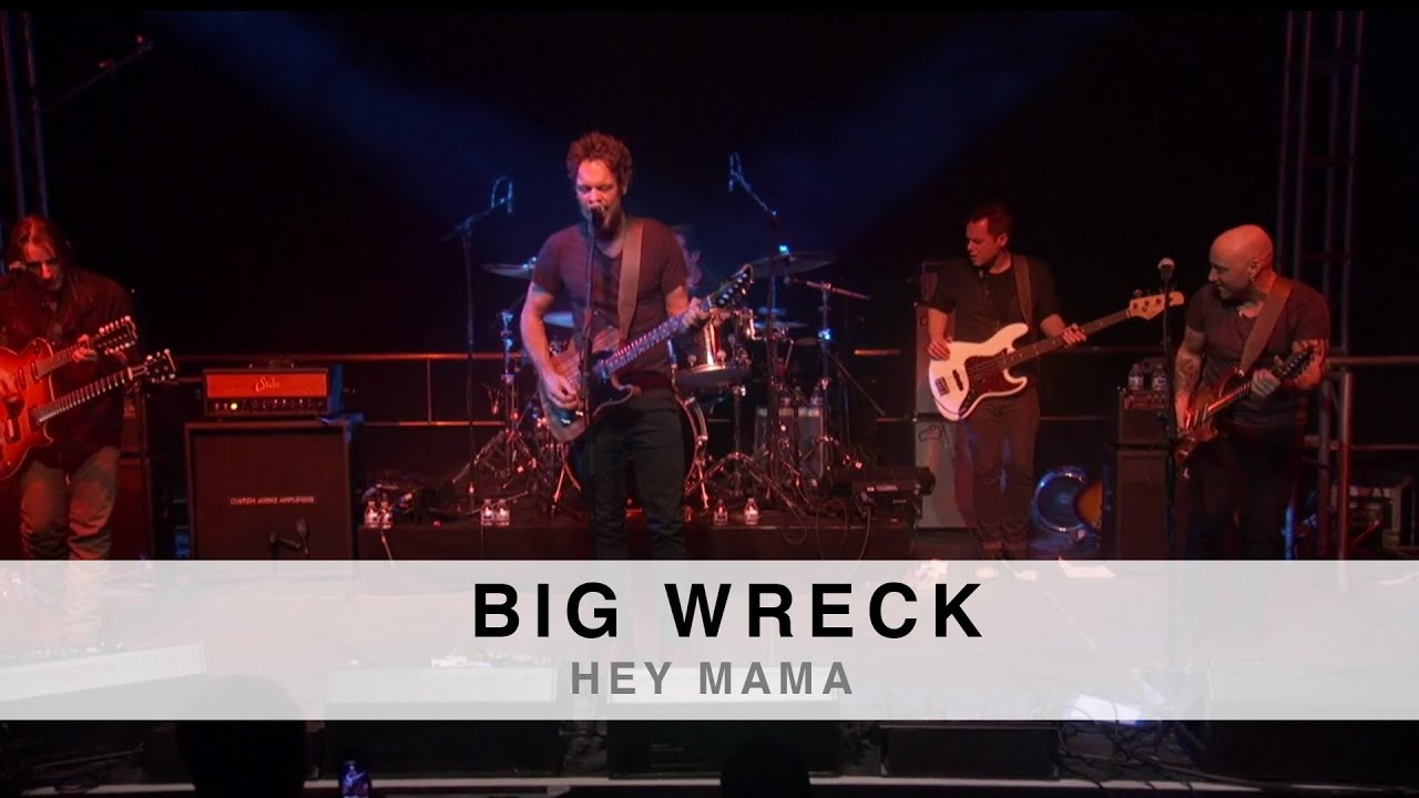 big-wreck-hey-mama-live-at-the-suhr-factory-party-2015-big-wreck