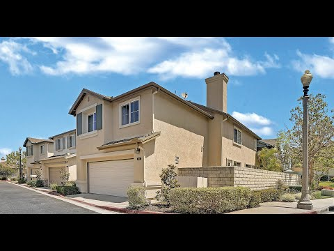 17614 Holly Drive, Carson | Lily Campbell