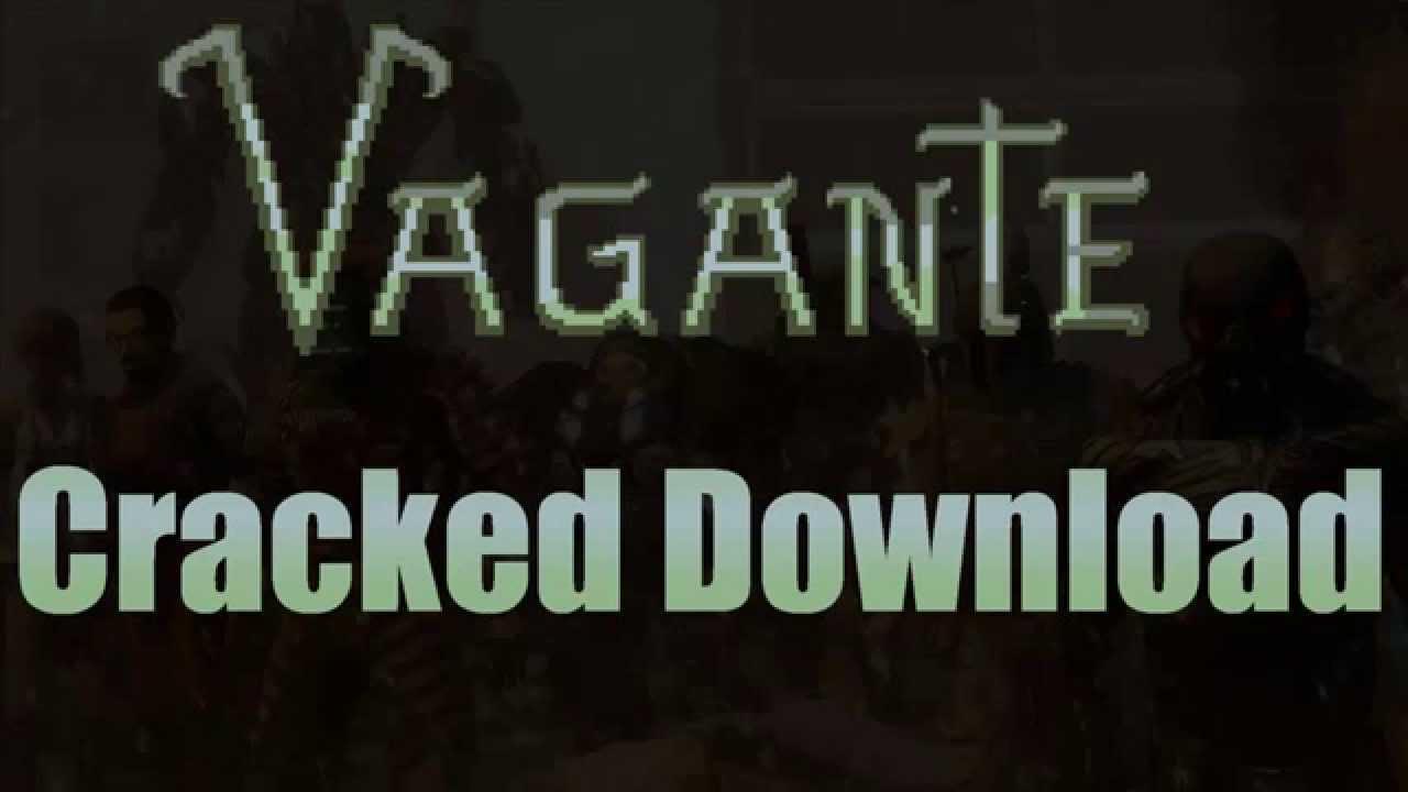 vagante mac download