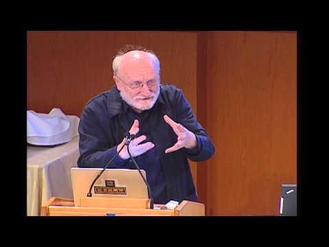 Chris Sander Discusses Precision Combination Therapy