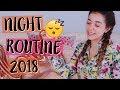 Download NIGHT ROUTINE ESTATE 2018 | Vanessa Ziletti