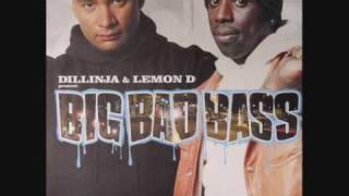 Dillinja - Thugged Out Bitch (Original 2002 Mix)