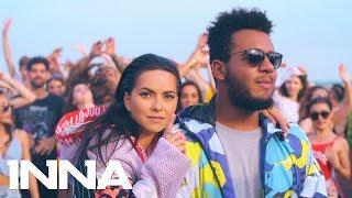 INNA - Ruleta (feat Erik) Andrew M Remix