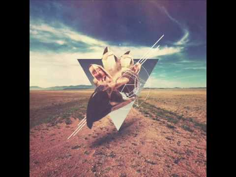 Francesco Chiocci ft Black Soda - Black Sunrise (Peter Pardeike remix) [Put In Radio]