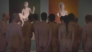 Gallery Nudists free