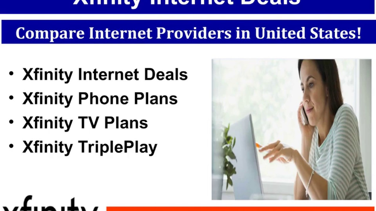 Tv And Internet Providers >> Deals Of The Day Cable Tv Internet Or Phone Bundles