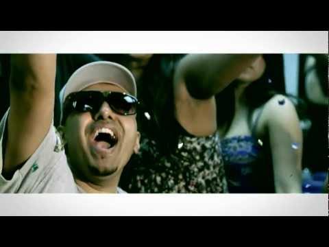Taj-E feat. Bee2 & MC JD - Chak Glassy (Official Video)| Latest Punjabi Songs 2015