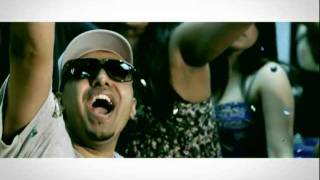 Taj-E feat. Bee2 & MC JD - Chak Glassy (Official Video)    Latest Punjabi Songs 2015
