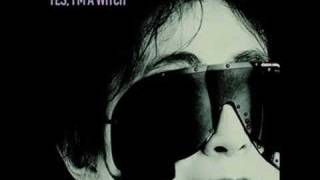 Yoko Ono - Death of Samantha (feat. Porcupine Tree)