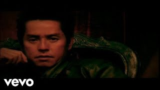 Alan Tam - 譚詠麟 -《山下的人》MV