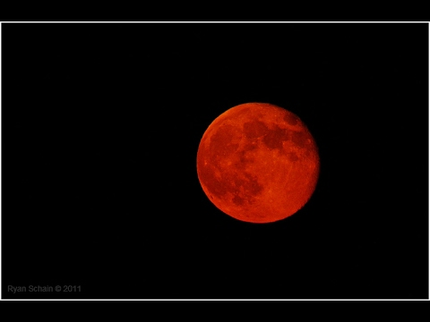 red moon vedano - photo #3