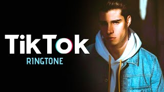 Suna Hai Maine Bewafa Tu | TikTok | TikTok Ringtone 2019 🎵🔥🔥(Download link in Description)
