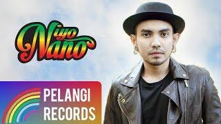 Niyo Nano - Bunga Cintaku ( Lyric) | Soundtrack Anak Langit