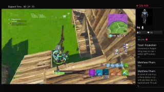 Fortnite battle royale,SteelSeries Mouse and Mat giveaway happening now,Like and subscribe :)