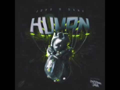 JØRD & DanV - Human  (Extended Mix)