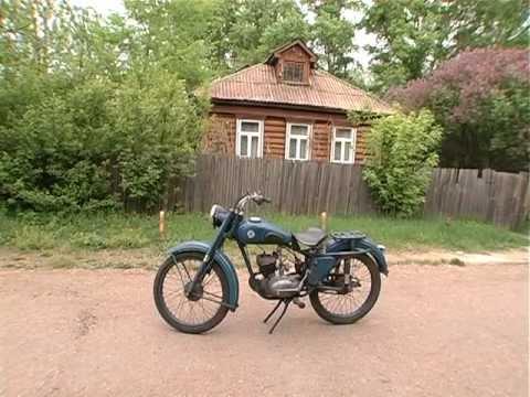 Купить комплект поршневых колец на один двигатель м-72 / мотоцикл. Поршневе кільце до мотоцикла