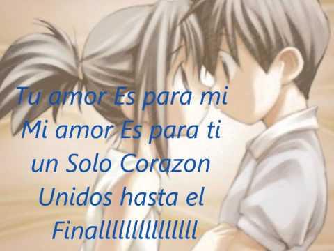 Juventud Vallenata - Un Solo Corazon-((-_-)Dj@L3X(-_-))-507-