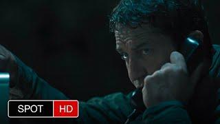 Attacco al potere 3 – Angel has fallen | Spot HD