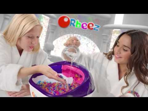 [Full-Download] Orbeez Baby Alive Spa Bath Relaxing Hand ...