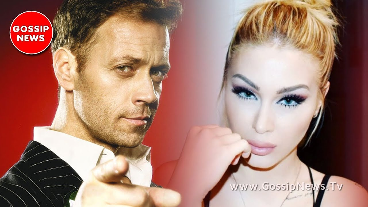 asia nuccetelli debutta in un film con rocco siffredi youtube. Black Bedroom Furniture Sets. Home Design Ideas