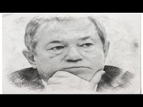 Сергей Глазьев -