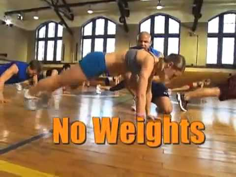 the-insanity-workout-program-review---insanity-workout-commercial