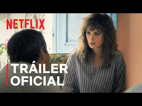 La Red Avispa (en ESPAÑOL) | Tráiler oficial | Netflix España