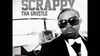 Lil Scrappy - Secrets
