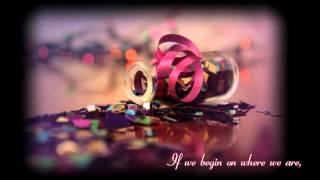 [Kara] Tình về nơi đâu - Thanh Bùi ft Tata Young (Where do we go)