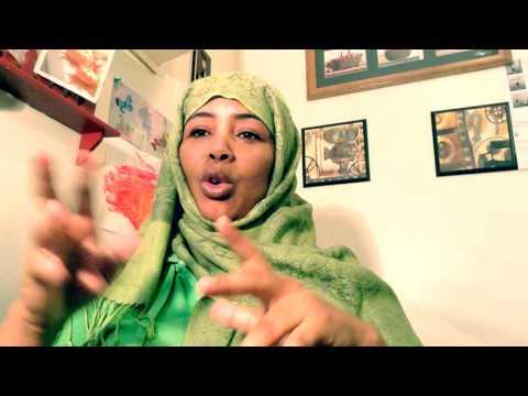 Khilaaf Part (1)