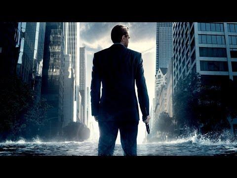 Best Christopher Nolan Movie Soundtracks