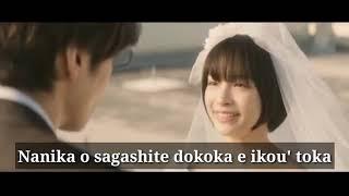"Gambar cover OST. SENSEI! ""My Teacher"" UTA USAGI+LIRIK"