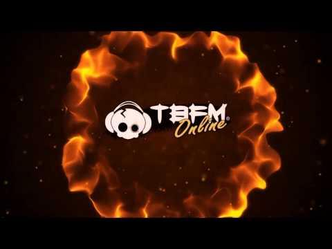 TBFM Online - Interview with Pig Destroyer - Damnation Festival 2012