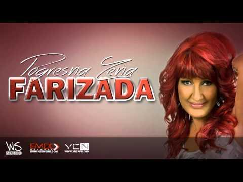 Farizada - 2015 - Pogresna Zena