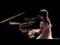 Sachi Tainaka 10th Anniversary Live 〜夜明けのダンス〜