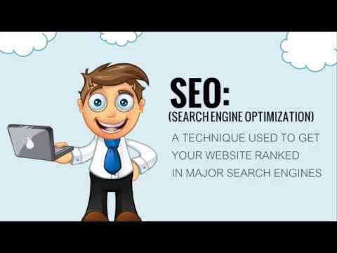 SEO Services Queens NY  (347) 635-4366