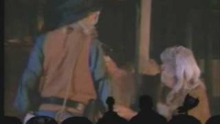 MST3K- Best of Quest of the Delta Knights