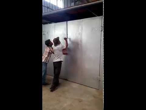 Scale Inch Interior Portfolio - 2 Bhk Apartment, Begur Road, Bangalore from YouTube · Duration:  51 seconds