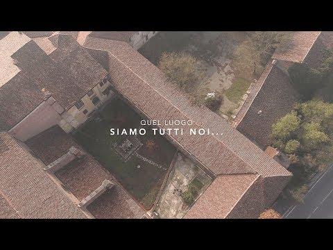 Piccolo Chiostro (Pavia)