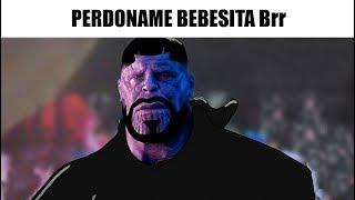 memes-random-121