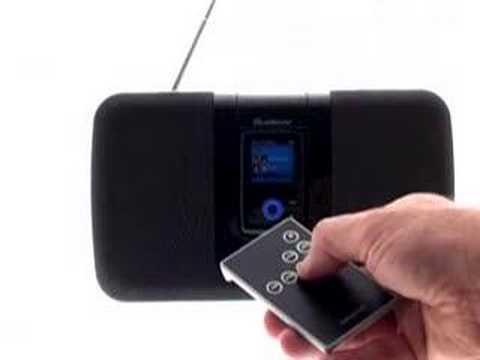 Creative TravelSound Zen V Portable Speaker - EN