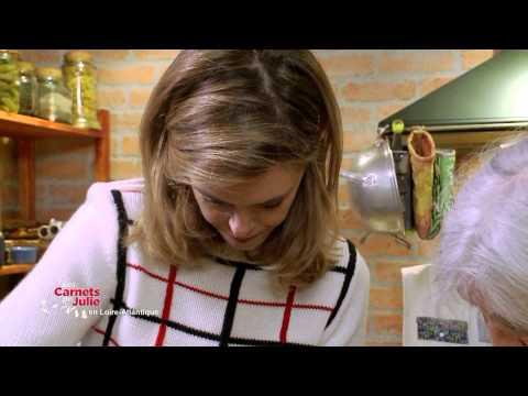 recette-:-gâteau-nantais---les-carnets-de-julie