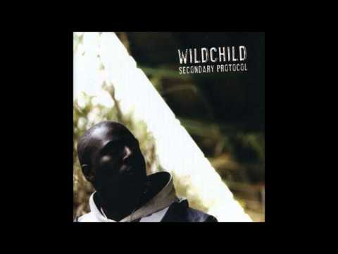Wildchild - The Movement Pt. 2