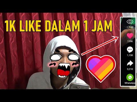 cara-mudah-menambah-banyak-like-di-aplikasi-likee---likee-indonesia