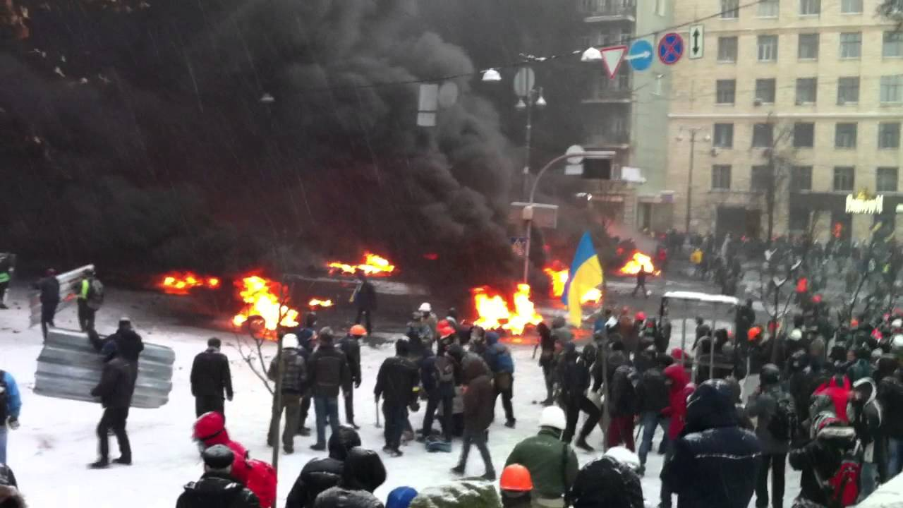Картинки по запросу украина война