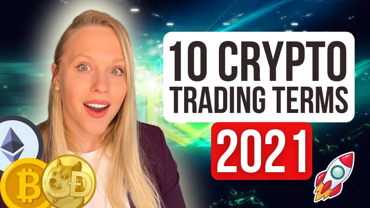 bitcoin trading lingo va crește prețul bitcoinului