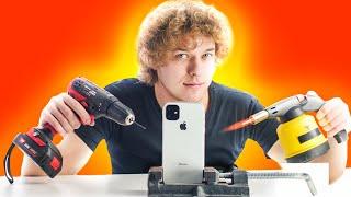 JAK NAPRAWIĆ IPHONE'A 11 za 50 ZŁ?  UNBOXALL