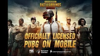 PUBG MOBILE 0.7.0 UPDATE!! Every Details You Need To Know